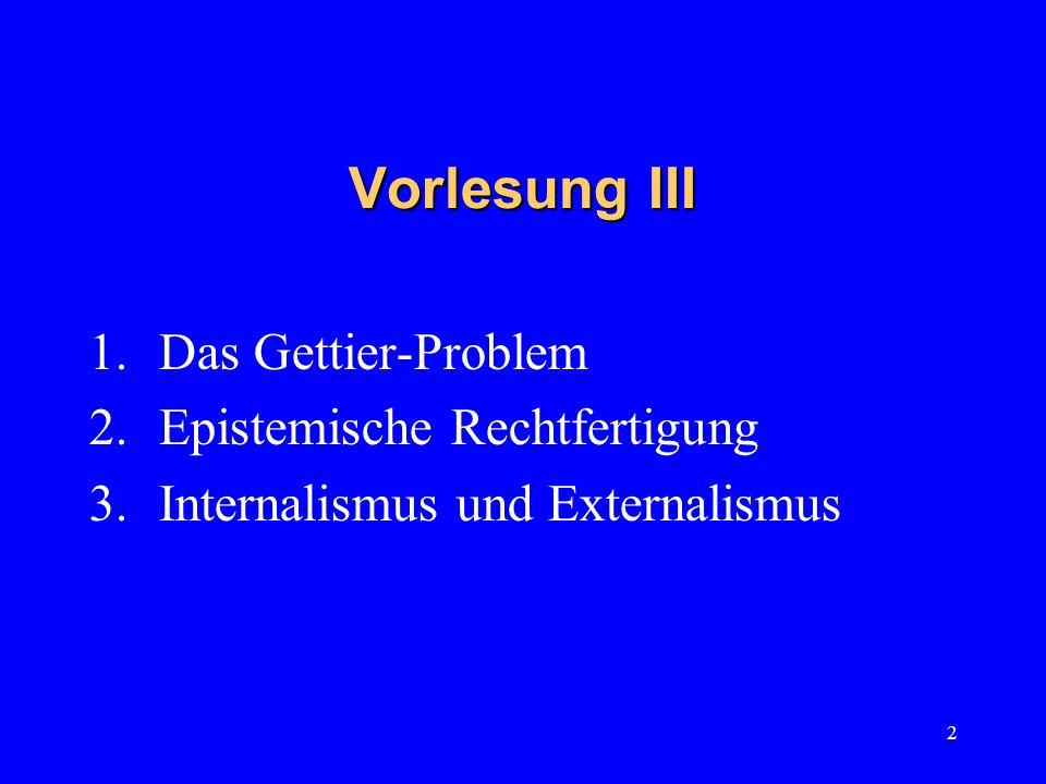 13 2.Der Hellseher (nach L.