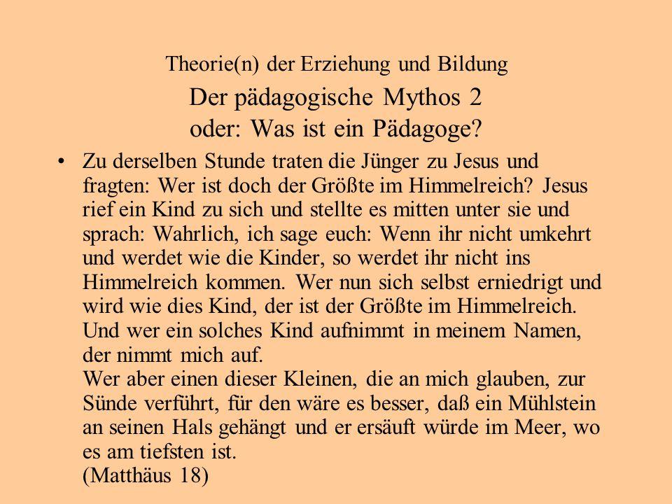 Plato Höhlengleichnis