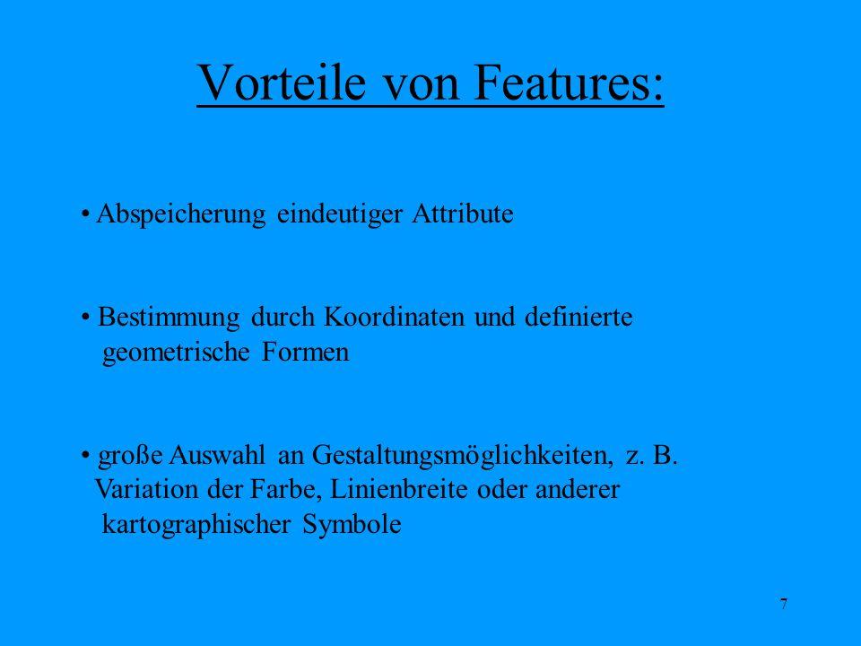 38 Sketch tool context menu Perpendicular: Rechtsklick auf Segment, zu dem das Neue rechtwinklig sein soll