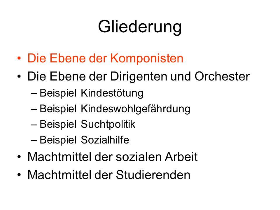 Komponist UNO im Bereich Kinder/Jugend Allgemeine Erklärung der Menschenrechte (UNO) vom 10.