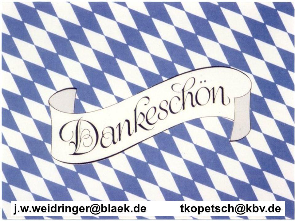 QM BLÄK j.w.weidringer@blaek.detkopetsch@kbv.de