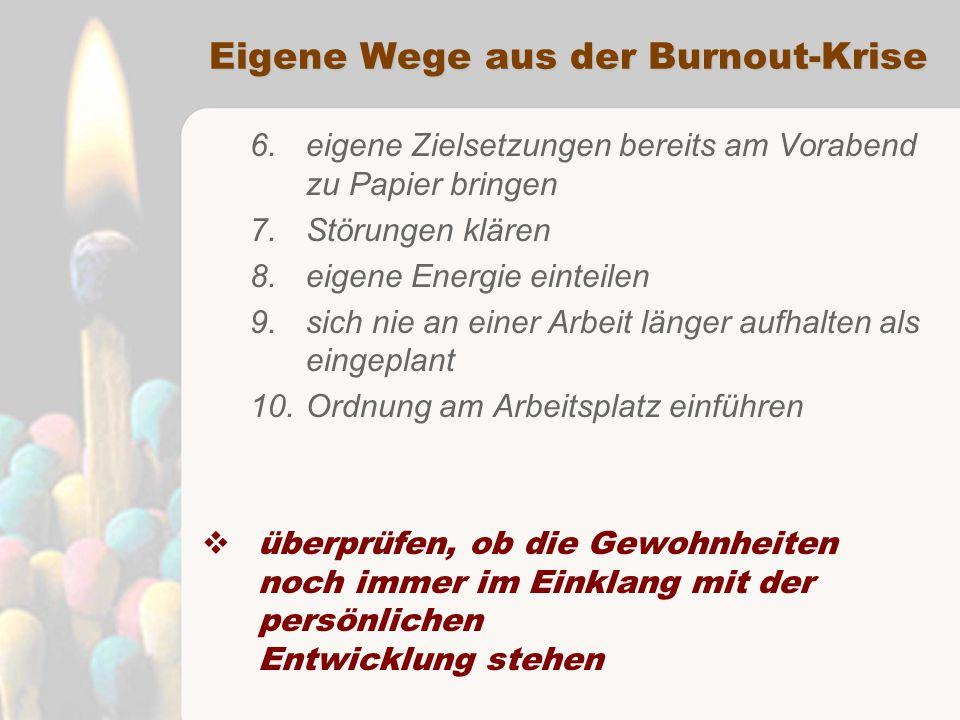 Die Hardtwaldklinik / stationäre Burnouttherapie  Welche Behandlungsmethoden.