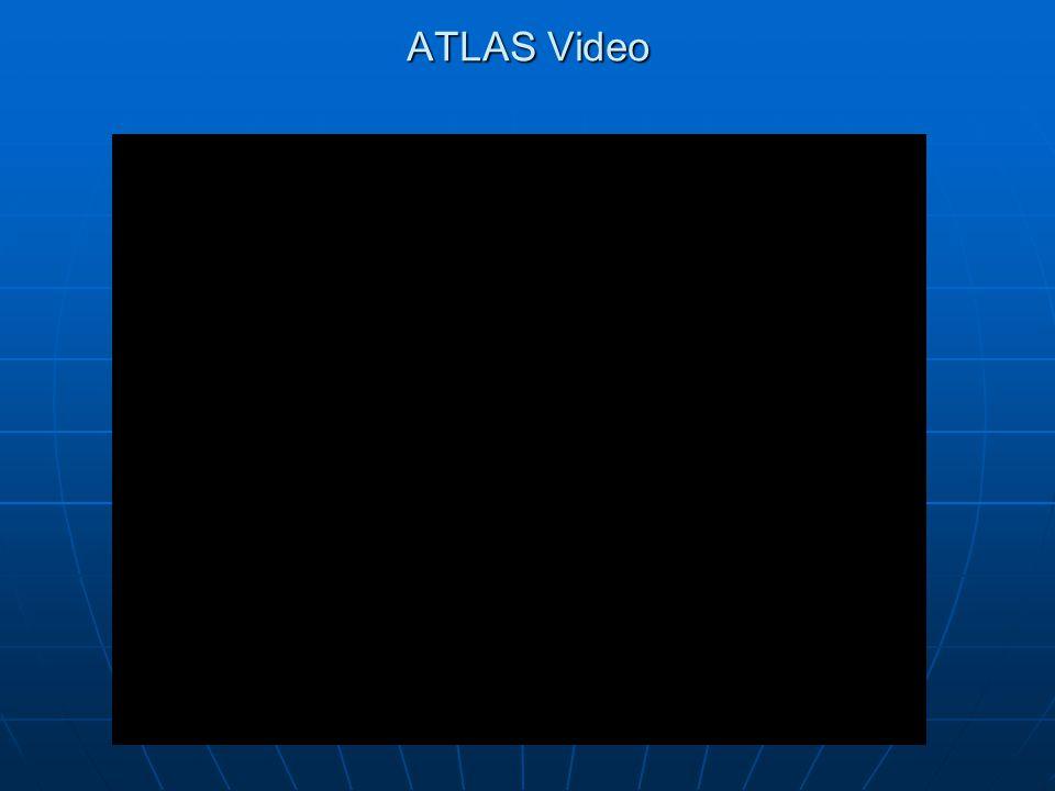 ATLAS Video