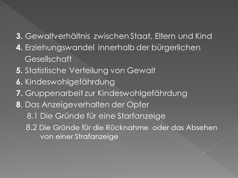 Deegener, G./Körner, W.(Hrsg.), 2005: Kindesmisshandlung und Vernachlässigung.