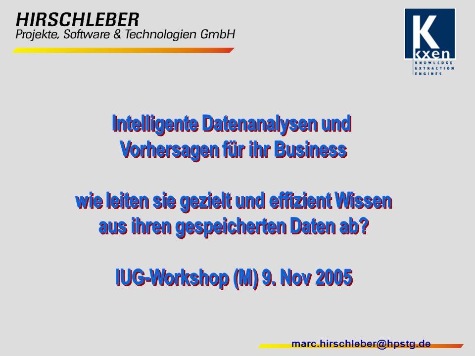 marc.hirschleber@hpstg.de