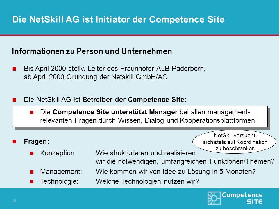 4 Management - Einkauf/Beschaffung - Produktion/Logistik - Vertrieb/Marketing - Controlling - Steuern/Bilanzen - Personalführung - Innovation - E-Business - Untern.-Gründung -...