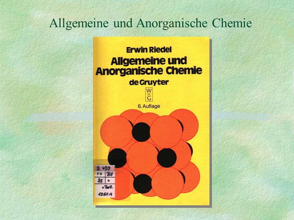 Walter de Gruyter Berlin New York 1999 ISBN 3-11-013957-X