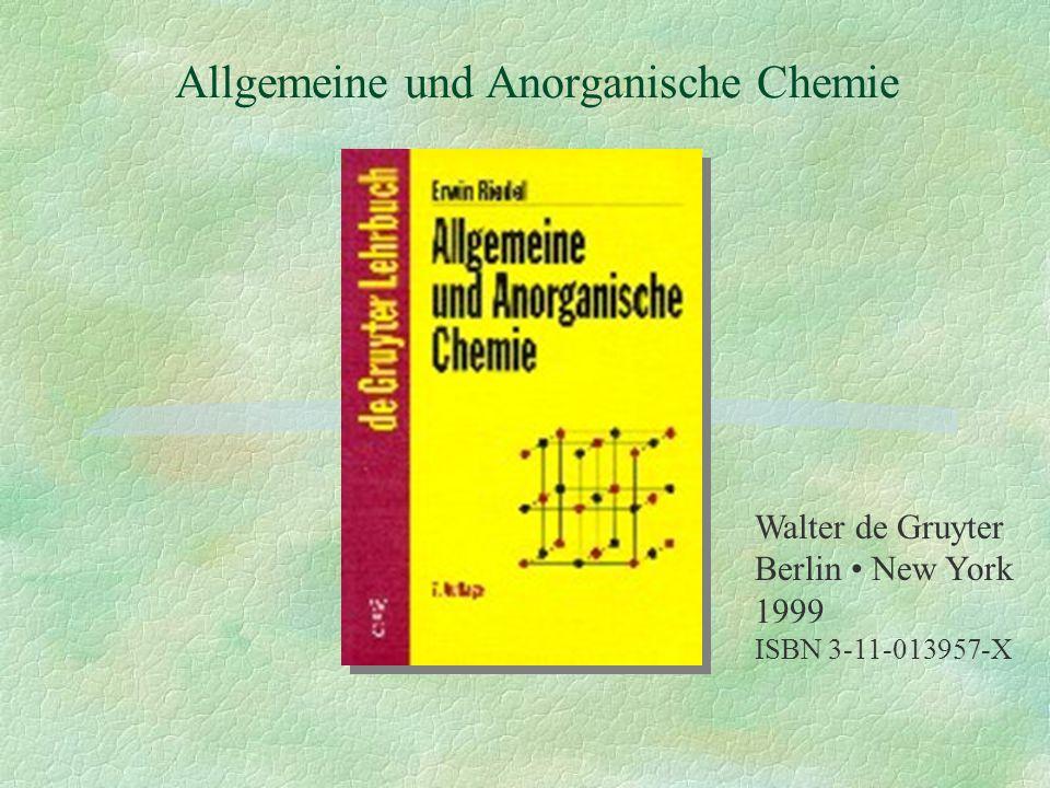1 Atombau 1.1 Der atomare Aufbau der Materie Die vier Elemente, spätantike Darstellung