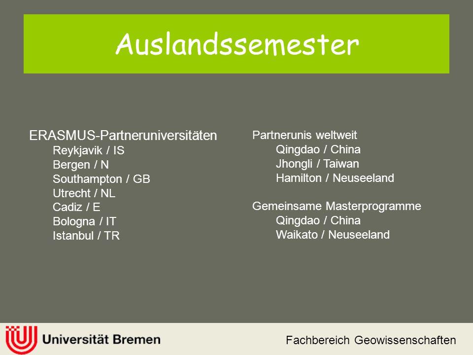 Forschungspraktika für Studierende der Natur- und Ingenieurwissenschaften im Sommer 2011 Verfahren 1 Projektangebote einsehen ab 6.