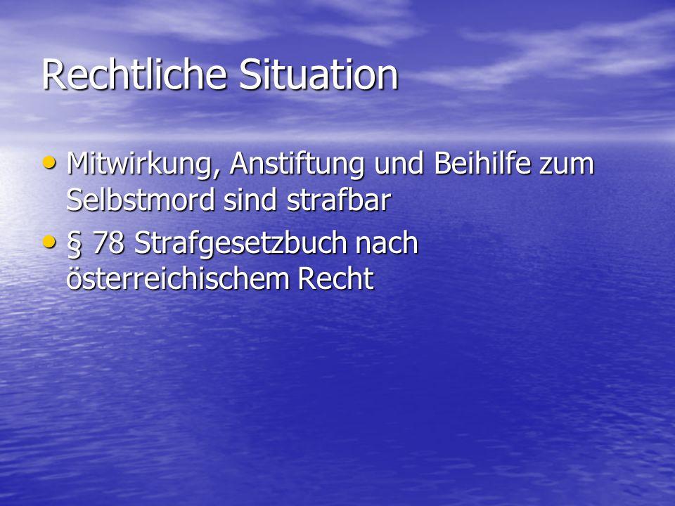 """Fallbeispiel Der Kannibale von Rotenburg """"Armin Meiwes Der Kannibale von Rotenburg """"Armin Meiwes"""