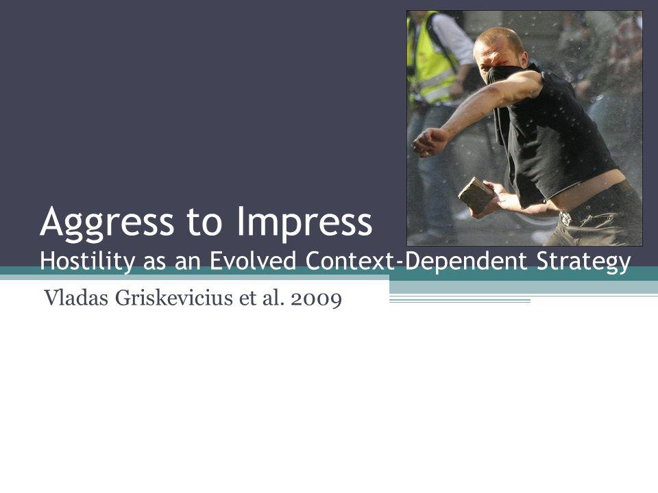 Übersicht Einführung + Theorie Vorstudien Experiment 1 – Kontext Experiment 2 – Publikum Experiment 3 – Ressourcen Diskussion