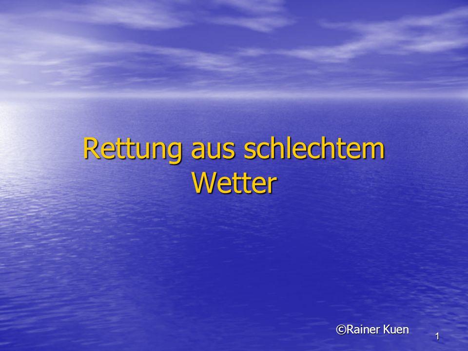 22 Interpretationsbeispiel GAFOR von 14-20 Uhr Strecke No.82 zw.Mariazell und Kapfenberg ist: Strecke No.82 zw.Mariazell und Kapfenberg ist: Von 14-16 Uhr geschlossen Von 14-16 Uhr geschlossen (= X) (= X) Von 16-18 Uhr kritisch (= M) Von 16-18 Uhr kritisch (= M) Von 18-20 Uhr schwierig (= D) Von 18-20 Uhr schwierig (= D) Grund: tiefe Wolken (= LC = low clouds) Grund: tiefe Wolken (= LC = low clouds)