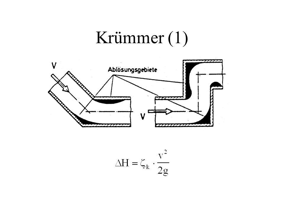 Krümmer (1)