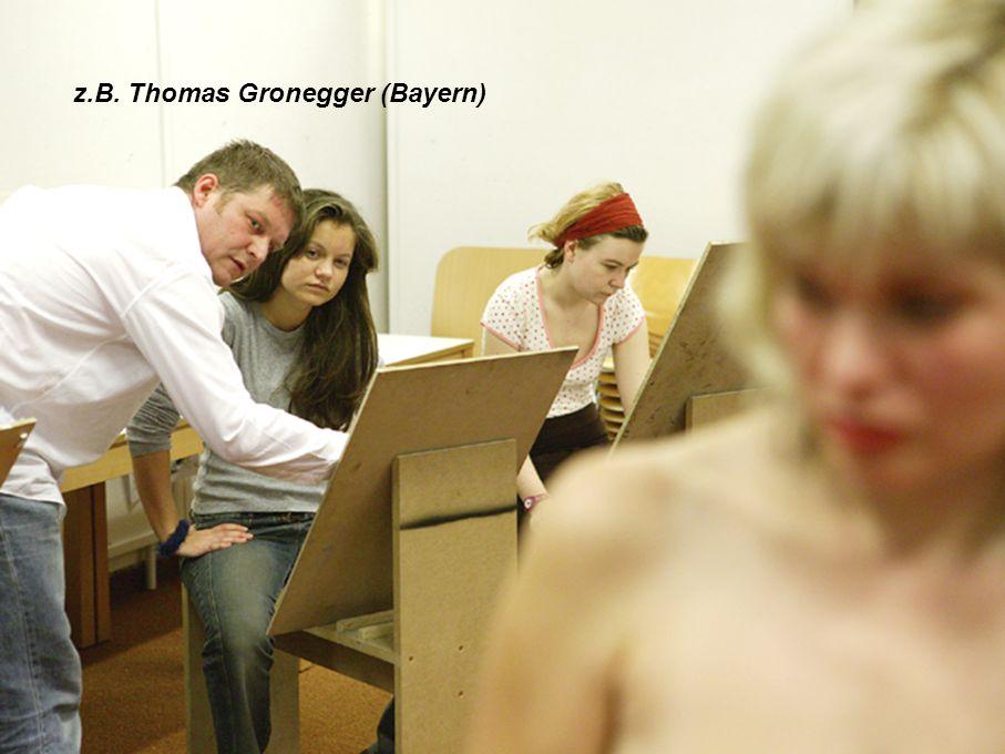 z.B. Thomas Gronegger (Bayern)