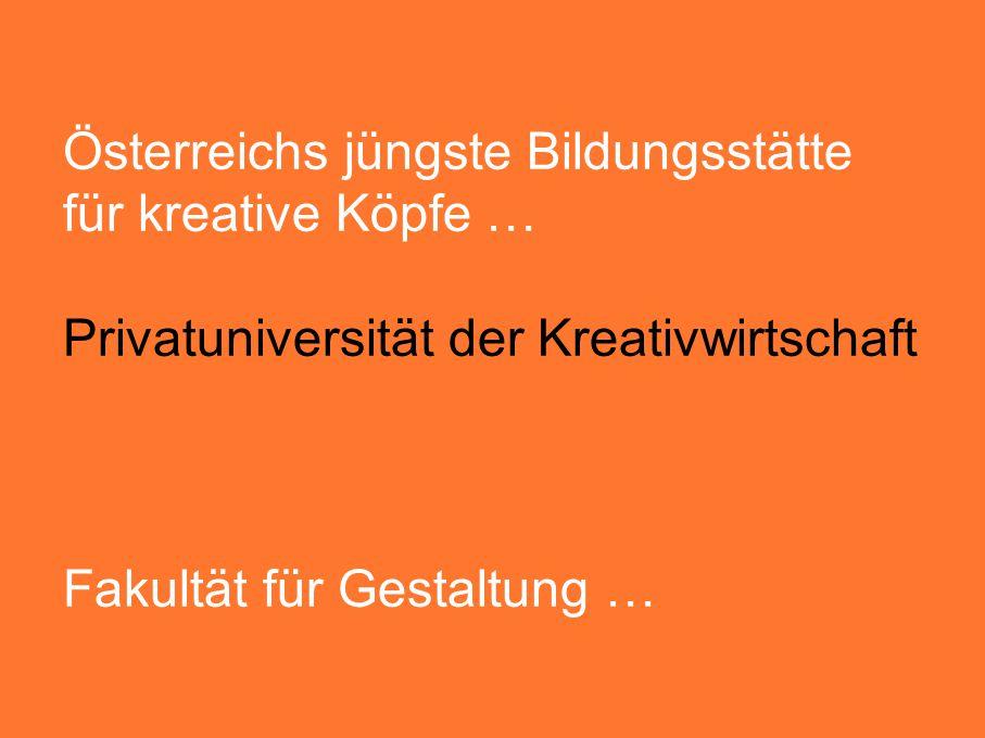 Projekte REV NÖ Mitte Teich AG NÖ Bildungsgesellschaft Raiffeisen...