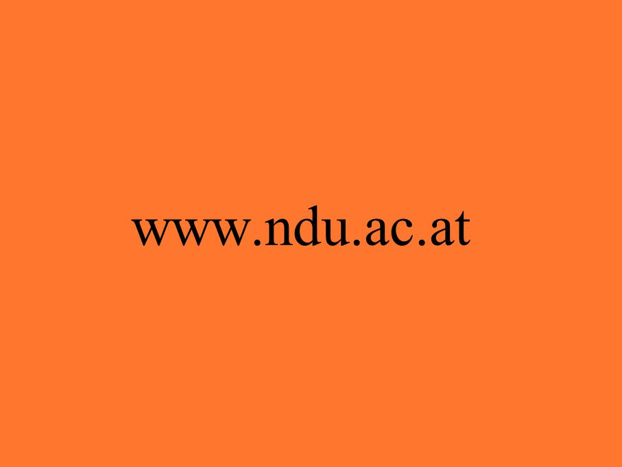 www.ndu.ac.at