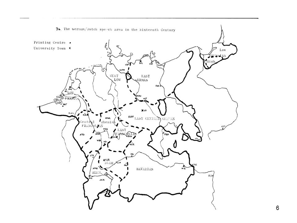 27 Applications Historical sociolinguistics – 'Tracing variation in standardisation: a corpus- based approach' Cultural/media studies – Anglo-German linguistic relations – ' Im Unterhause groß Getöse : representations of 18th century British parliamentary democracy in Early Modern German newspaper discourse'