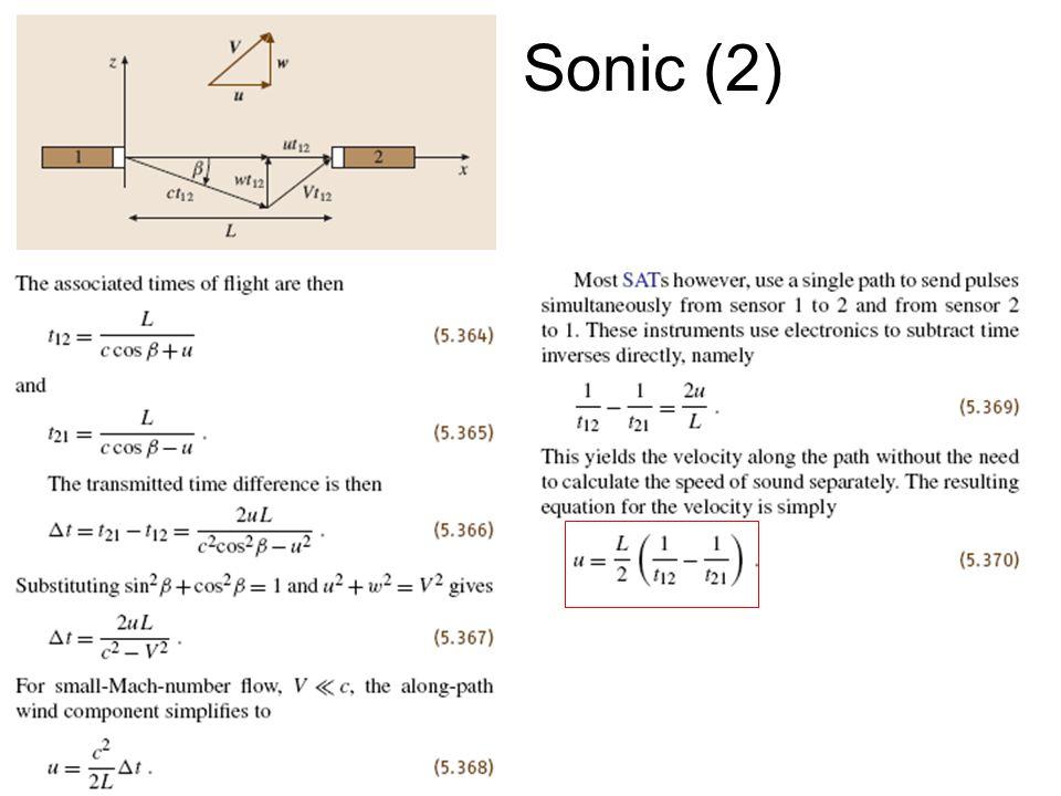 Sonic (2)