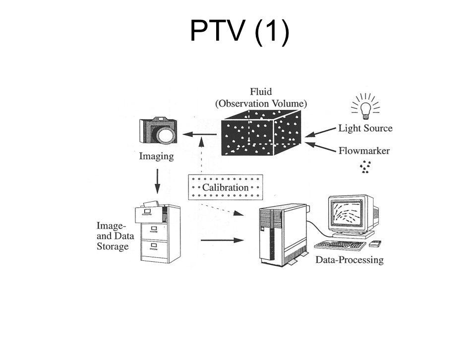 PTV (1)