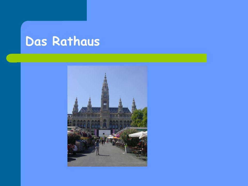 Der Rathausmann Höhe: 3m 40cm Lanze: 2m