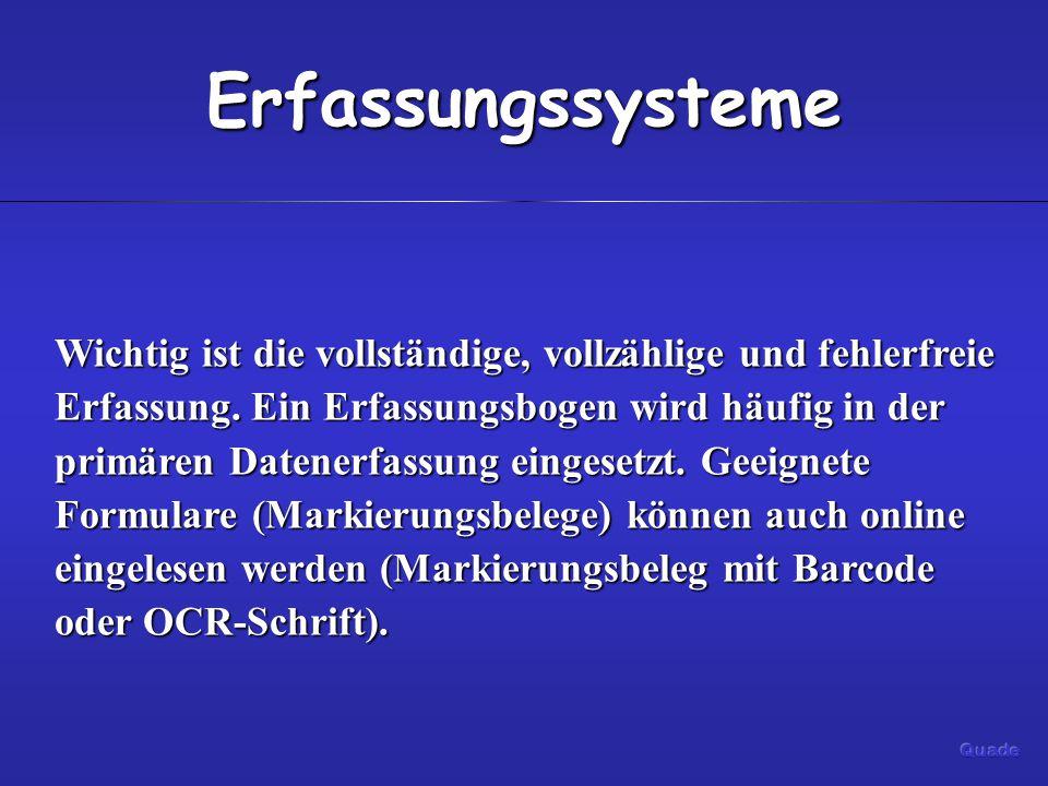 60000-10000 AC Gesellschaft der Jäger und Sammler - 18.