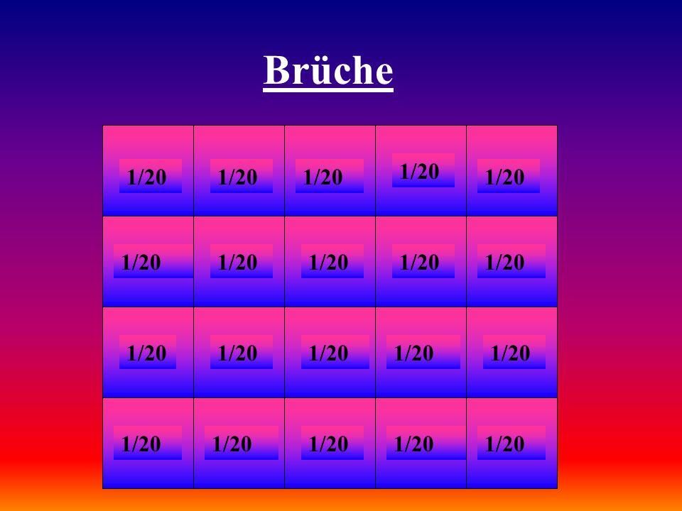 Übungsaufgaben: 2/3 von 360m2=360:3*2=240 2/3 von 760m2=760:3*2=506,6 2/3 von 840m2=840:3*2=560