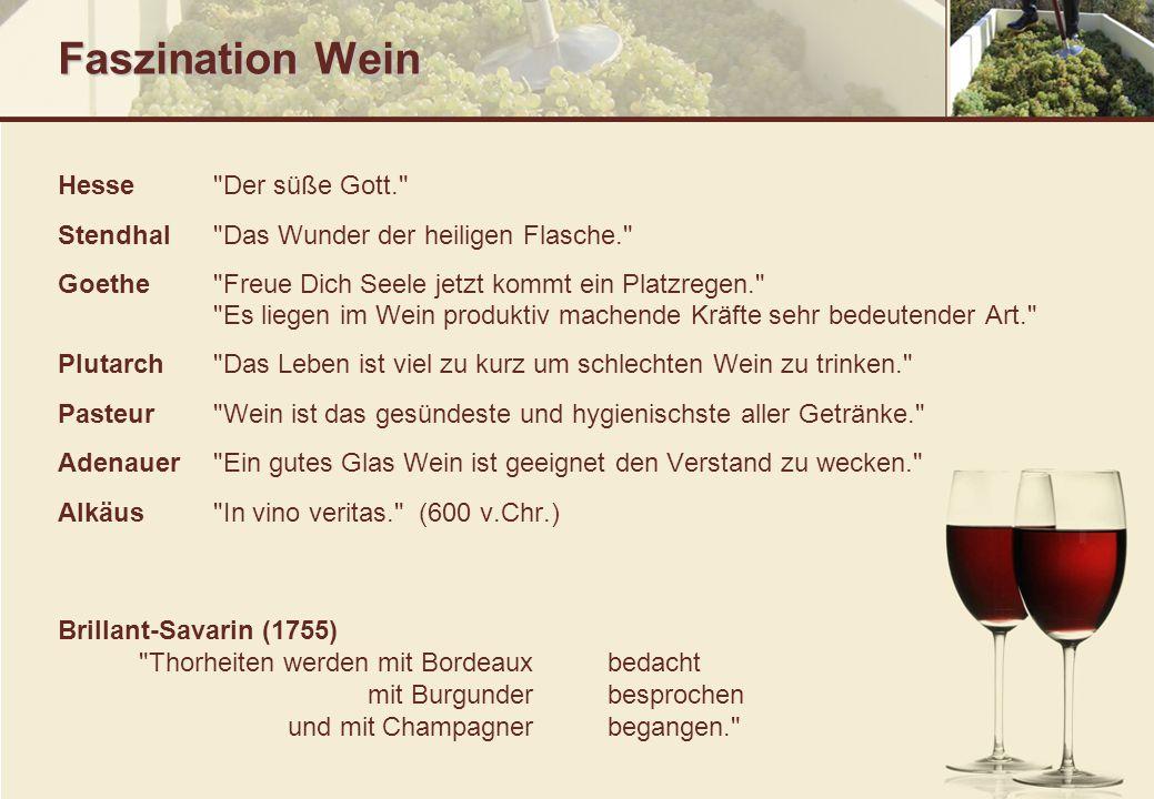 Gebietstypische Besonderheiten *Classic *Selection *Erstes Gewächs (nur Rheingau) *Hochgewächs *Liebfrauenmilch oder Liebfraumilch