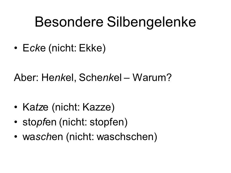 Literatur Augst, Gerhard / Dehn, Mechthild: Rechtschreibung und Rechtschreibunterricht.