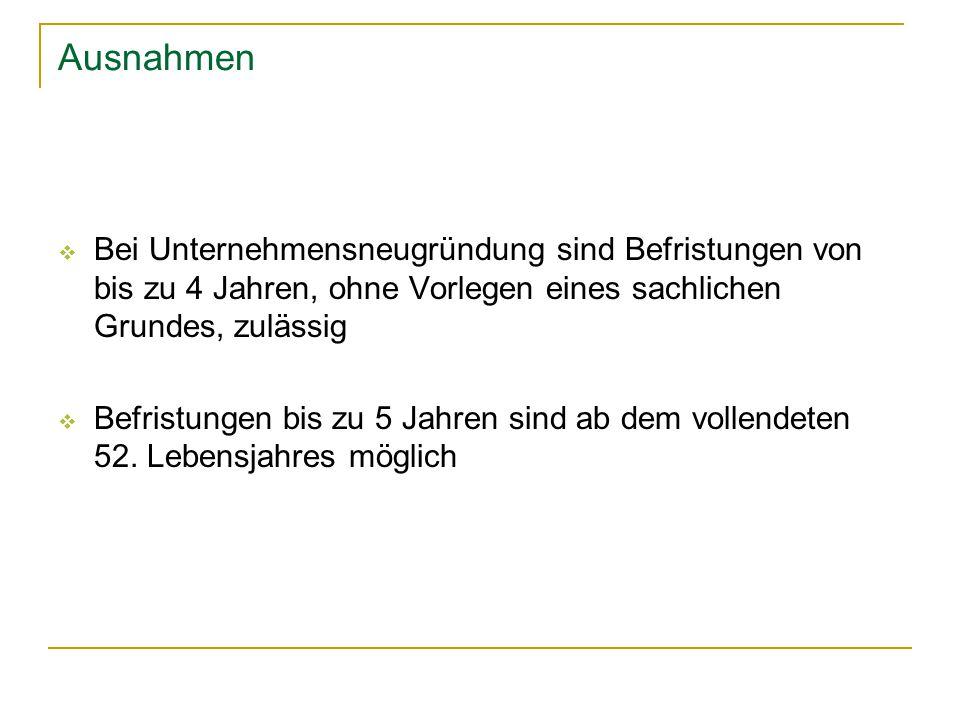3.2Wissenschaftler (Projektarbeit) vs.unqualifizierte Arbeitskraft im Altenpflegebereich I.