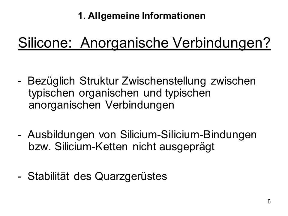 26 Eigenschaften -Im Vgl.