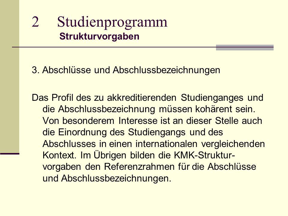 2Studienprogramm 2.5Am beantragten Studienprogramm beteiligtes Personal 1.wissenschaftliches Personal Denomination/Stellenbeschreibung, Status, akademische Grade, Beteiligungen an der Lehre (SWS nach Studiengängen und Veranstaltungstypen), ggf.