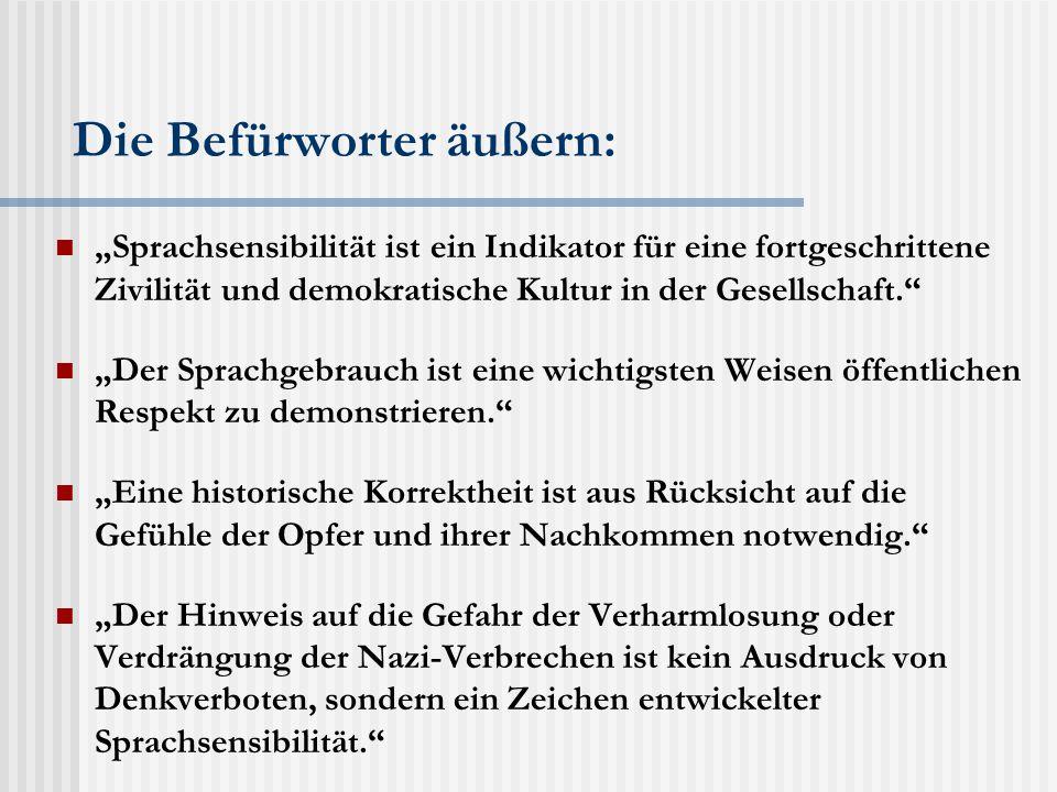 """Äußerungen von Marcel Reich-Ranicki 30.Mai 2002 """"Es ist wirklich ungeheuerlich. """"antisemitischer Ausbruch ist offenkundig """"Walser hat noch nie so schlecht geschrieben. Forderung Suhrkamp solle das Buch nicht publizieren."""
