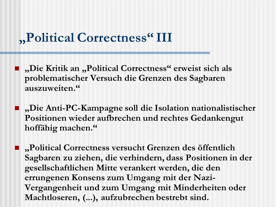"""""""Tod eines Kritikers 2.1 Der Autor 2.2 Die Handlung 2.3 Ein Schlüsselroman 2.4 antisemitische Klischees."""