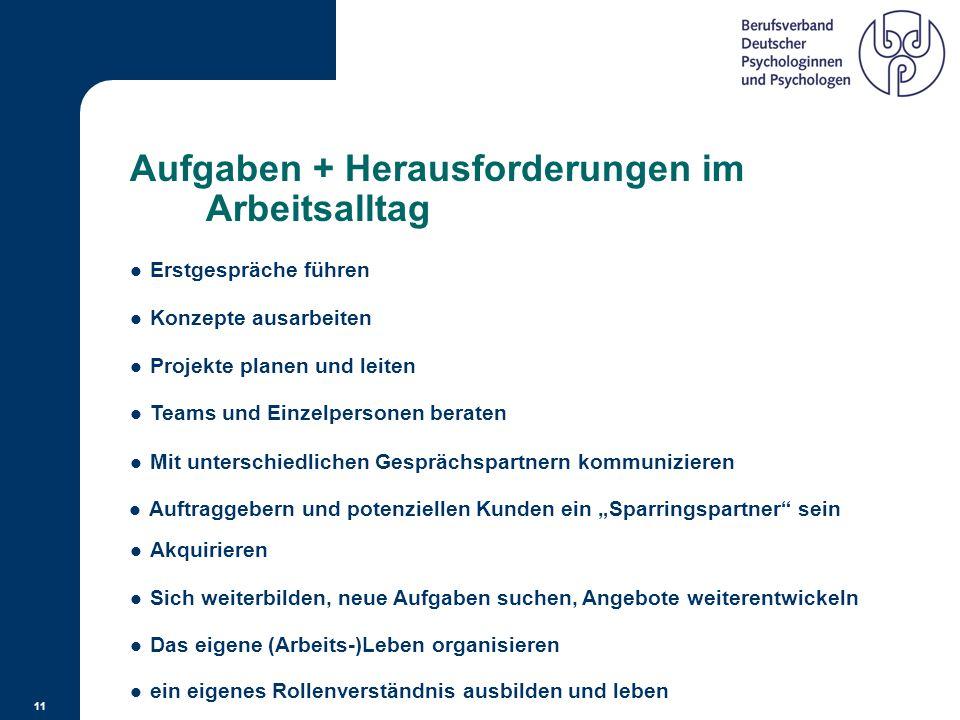 """10 Weiterbildung Weiterbildung """"Systemische PE/OE"""" am Institut für Systemische Beratung Dr. Bernd Schmid, Wiesloch (www.systemische-professionalitaet."""