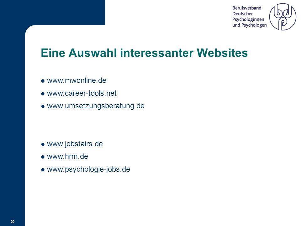 """19 BDP aktuell Jährlich werden in Berlin die Empfehlungen """"Psychologie, Gesellschaft, Politik"""" vorgestellt – in 2009 zum Thema """"Familie und Gesellscha"""