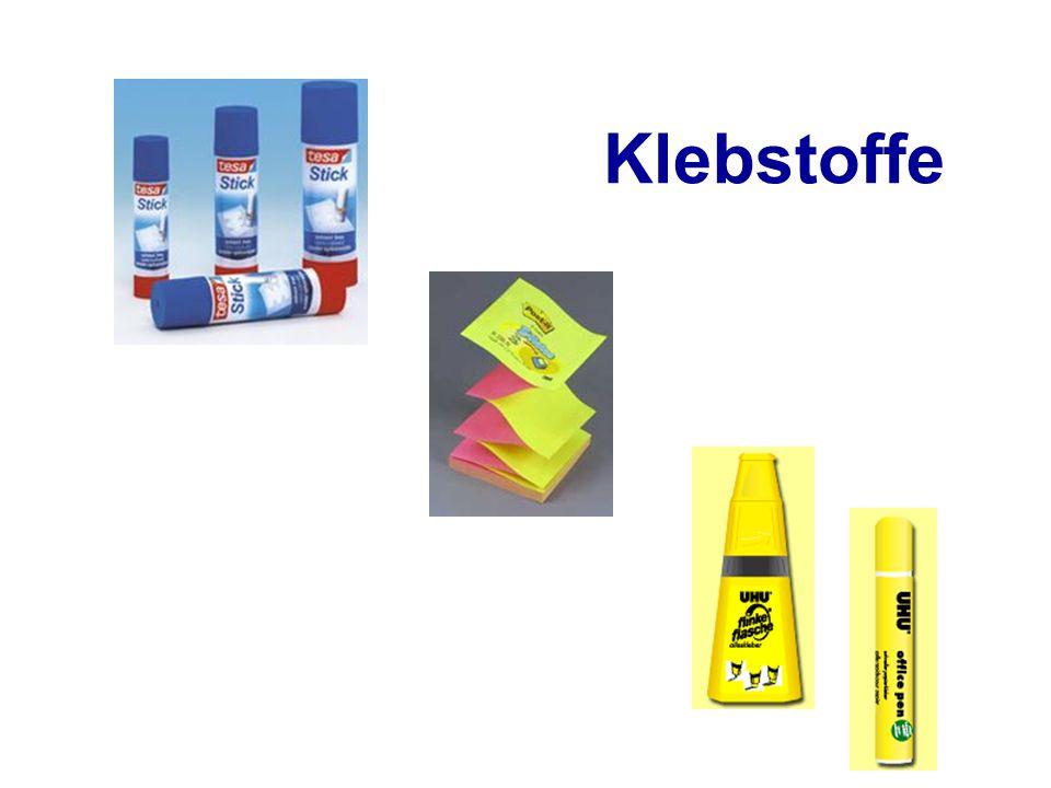 Karosserie, Glasscheiben Fahrzeug-, Flugzeugbau, Karosserie, Elektrotechnik Polyurethan Epoxidharz Polyadditionsklebstoffe