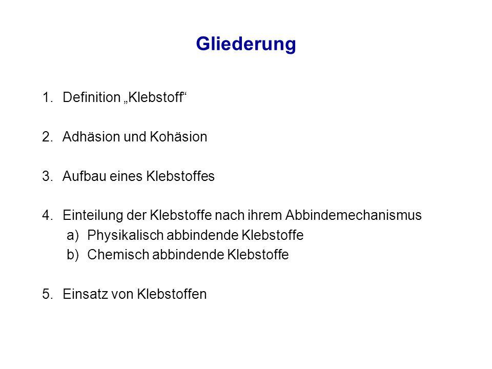 Versuch 3: Herstellung eines Polyesterharzes Harz: Kondensationsprodukt aus mehrwertigen Alkoholen und Dicarbonsäuren bzw.
