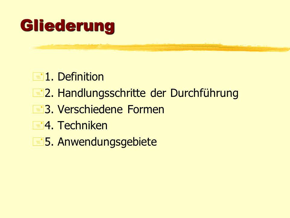 THE END THE END DANKE FÜR EURE AUFMERKSAMKEIT !!!