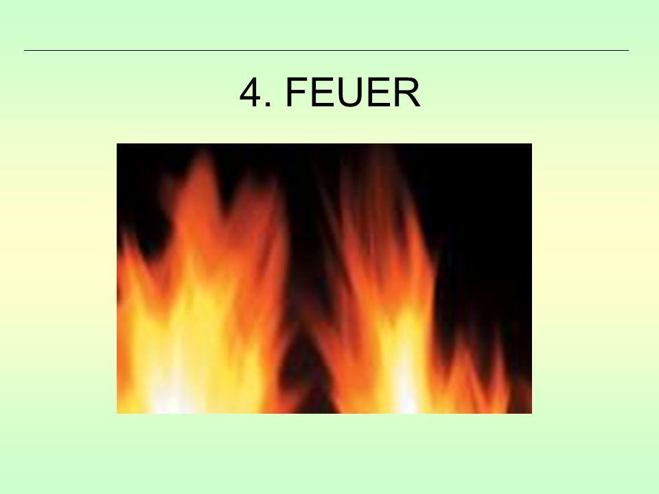4. FEUER