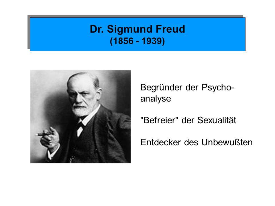 Meine, deine, seine Sucht: Persönlichkeit, Gehirn und Drogen Günter Schulter Institut für Psychologie der Universität Graz Abteilung für Biologische P