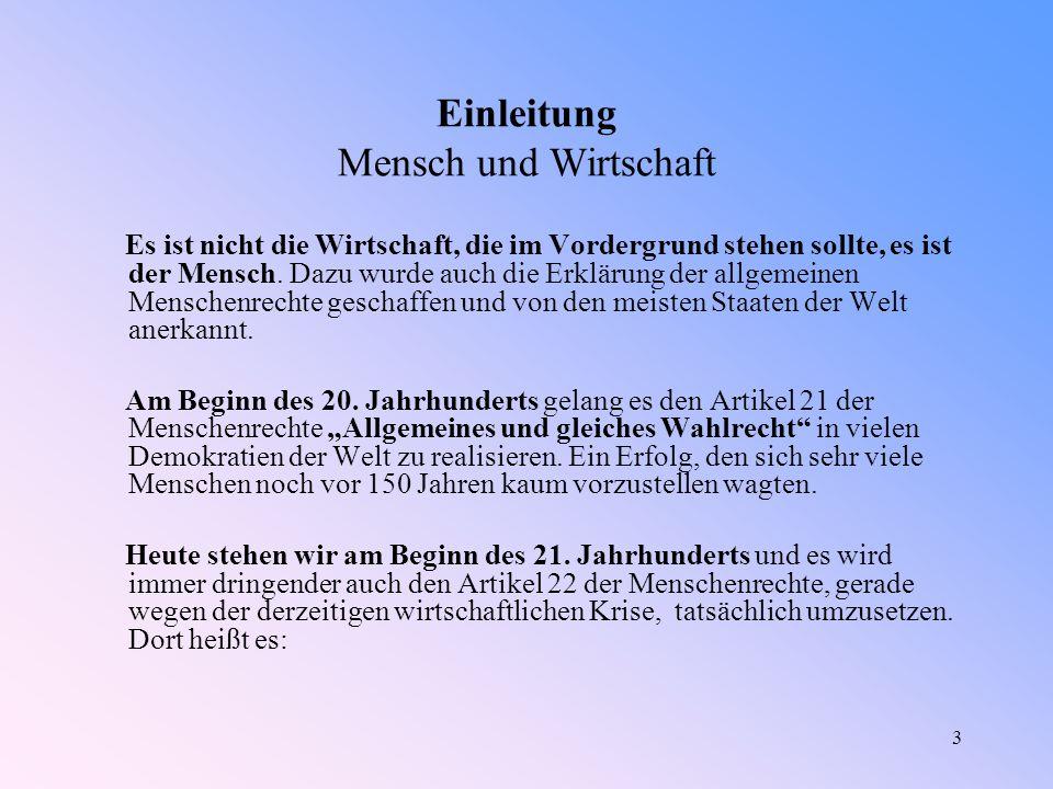 34 Die europäischen Attacs fordern: Hier sind die Inhalte der oben bereits gezeigten Folien 12 bis 21 vorangestellt, d.
