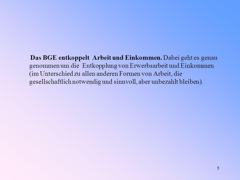 """16 Mit dem bedingungslosen Grundeinkommen das soziale Europa realisieren Einleitung Grundeinkommenskongress (Berlin Oktober 2008) Ein anderes, solidarisches Europa Regelungen / Kompetenzverteilung Ziele Instrumente 1.Weitere Planung (München Dezember 2008) Anhang 1: Attac Inhaltsgruppe Grundeinkommen: """"Soziales Europa Anhang 2: Presseaussendung des """"Runden Tisch – Grundeinkommen Anhang 3: Presseaussendung des """"Netzwerk GE und sozialer Zusammenhalt"""