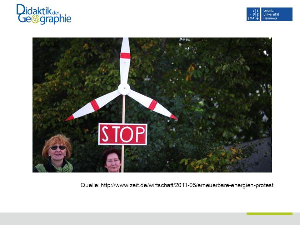 Quelle: http://www.zeit.de/wirtschaft/2011-05/erneuerbare-energien-protest