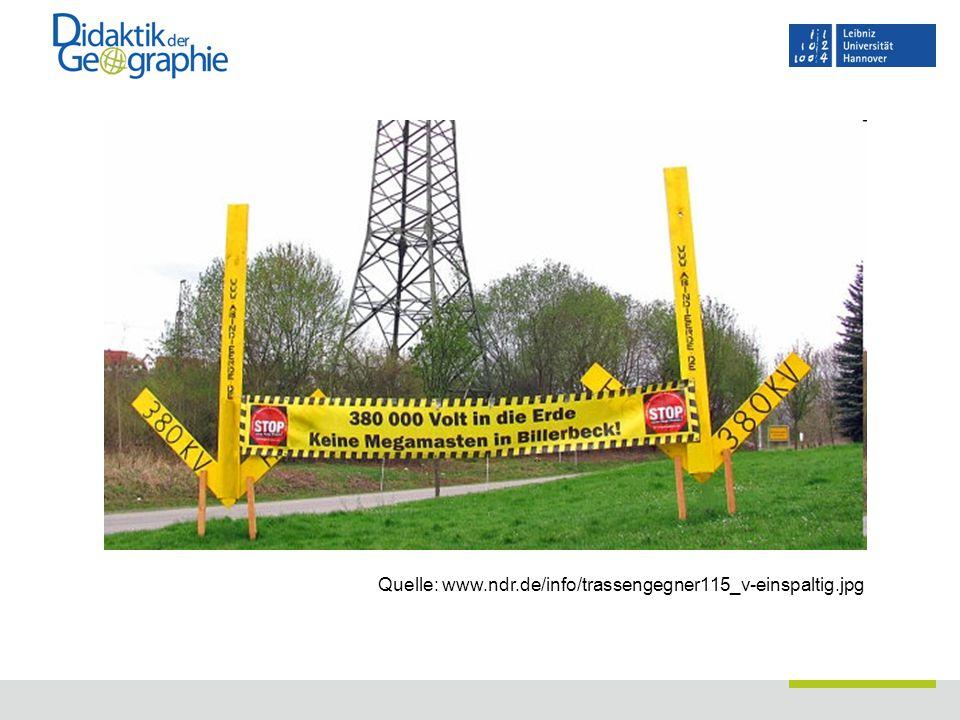 Quelle: www.ndr.de/info/trassengegner115_v-einspaltig.jpg