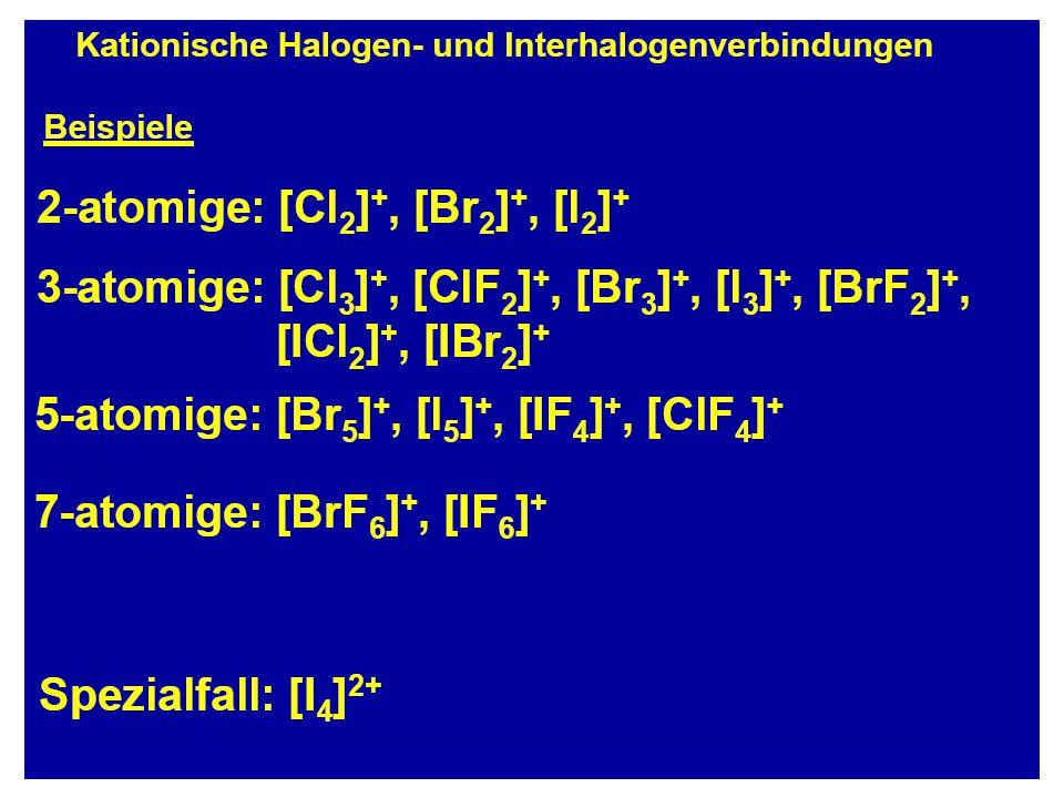 z A H H H y X Symmetrieadaptierte Basisorbitale LGO1 LGO2LGO3 H HH H HH H HH Orbitale des A-Zentrums: 2s, 2p x 2p y, 2p z H HH H HH H HH 2s 2p x y 1 a x e y e