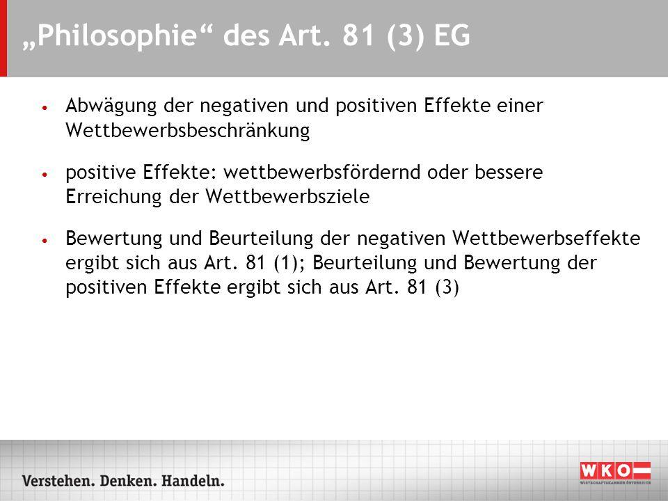 """""""Philosophie des Art."""