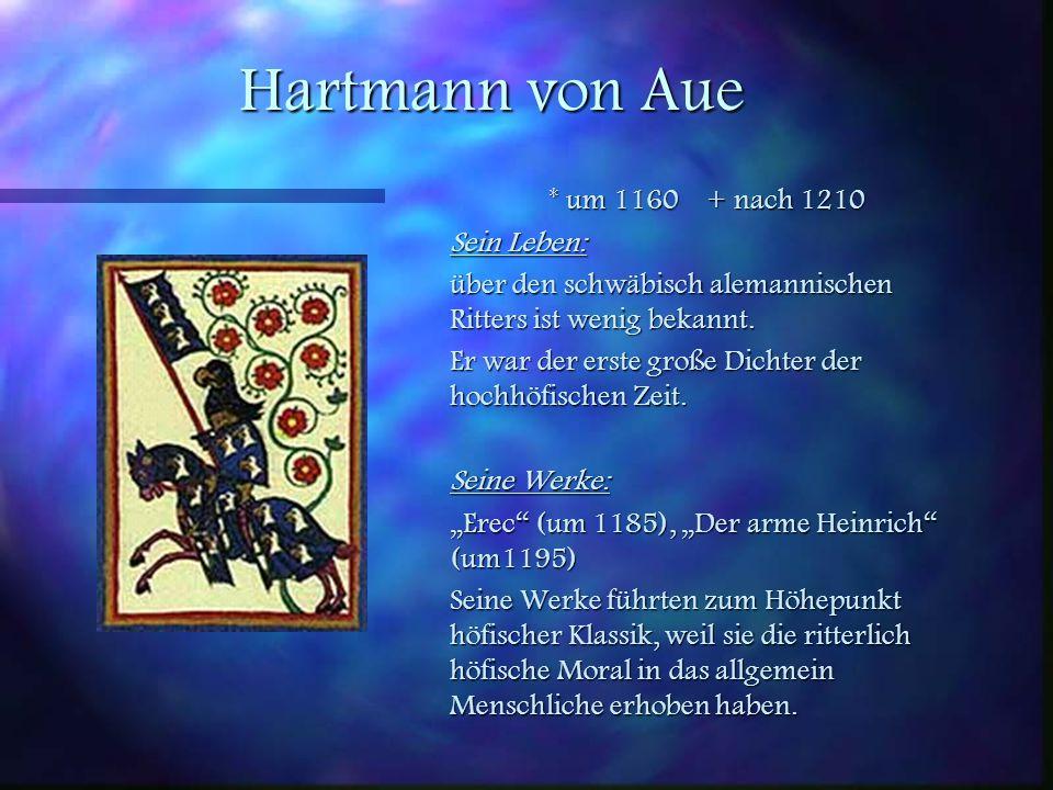 Höfische Kultur 7 Das bekannteste und bedeutendste Fest im ganzen Mittelalter war das Mainzer Hofffest von 1184 mit mehr als 70 Reichsfürsten und ca.
