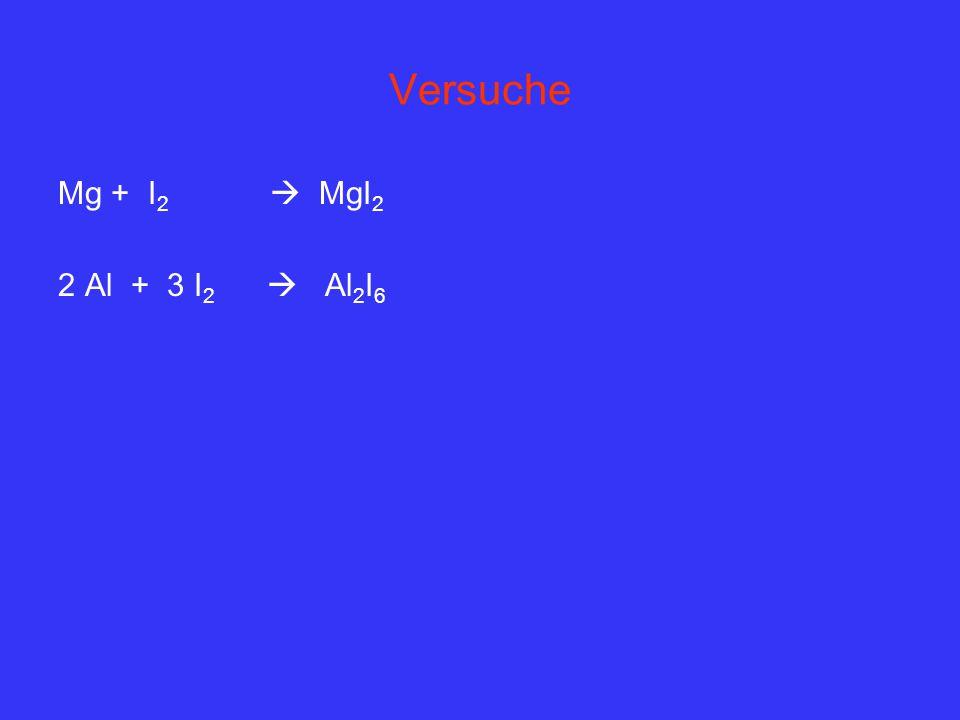 Streichhölzer Früher: Streicholz: P (w) + NaNO 3 (Pb 3 O 4 ) + brennbarem Bindemittel (Leim, Dextrin,…) an jeder reibfläche entzündbar; sehr giftig .