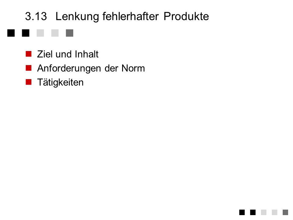 3.12.4Beispiel - Prüfstatus Ungeprüft in Entwicklung Abkürzung: i.E.