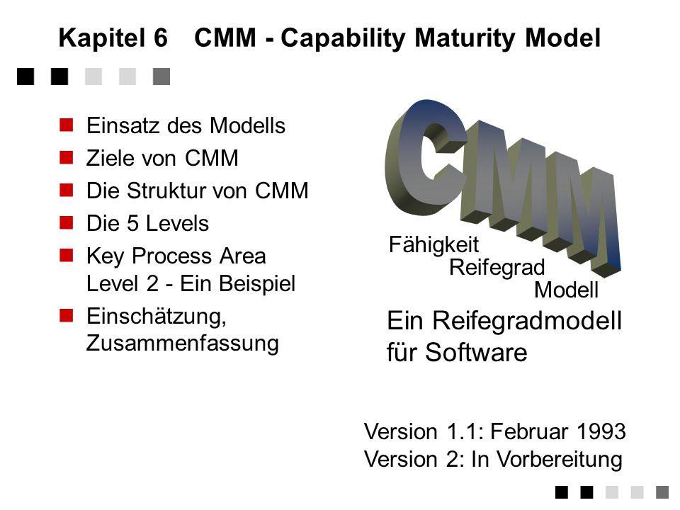 5.9Zusammenfassung des Kapitels TQM heißt Überblick Einordnung Zwei Ansätze Die Elemente Der Weg zu TQM Ist-Stand